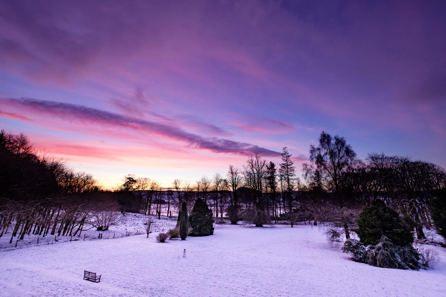 snow-on-the-estate-1