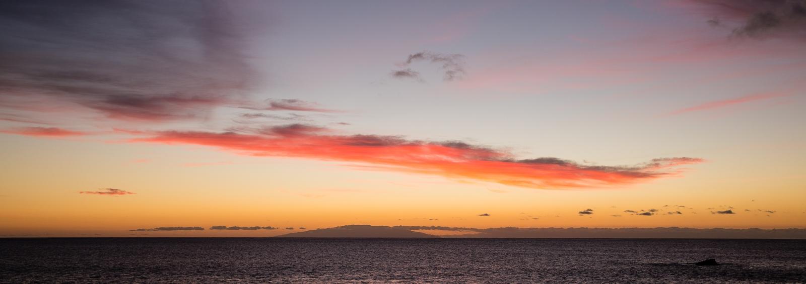 xmas-day-sunset-3